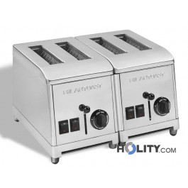 Toaster ovens without clamps 4