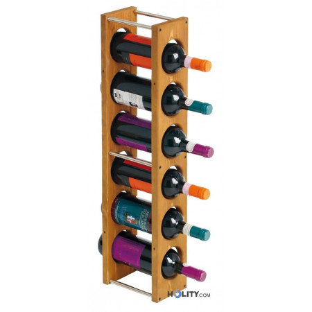 bottle-rack-in-pine-wood-h8217