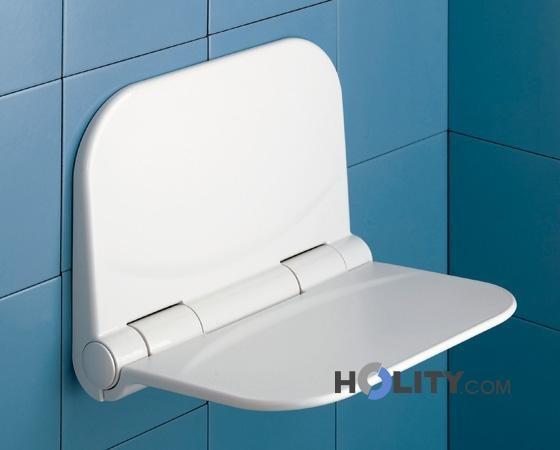220 вольт полотенцесушители электрические для ванной