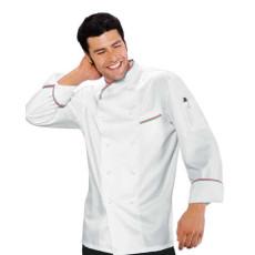 giacca-cuoco-in-cotone-no-stiro