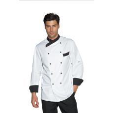 giacca-cuoco-in-poliestere-traspirante-antimacchia