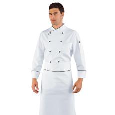 giacca-cuoco-in-cotone-h6511