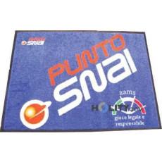 Asiugapassi-stampato-personalizzabile-40x60-h15801
