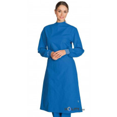 unisex-surgical-gown-in-cotton