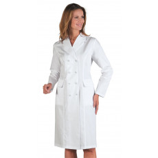 medical-women-gown-in-cotton-h6549