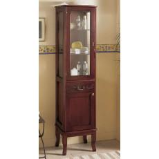 colonna-bagno-classica-in-legno-h11304