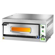 forno-elettrico-per-pizzeria-1-camera-h0988-1.jpg