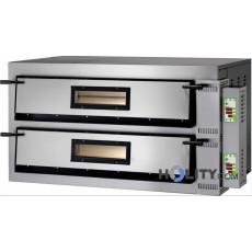 forno-elettrico-per-pizzeria-digitale-2-camere-h0984