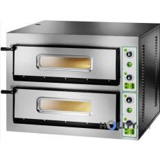forno-elettrico-per-pizzeria-h0990