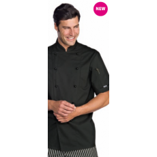 giacca-cuoco-in-cotone-e-poliestere-h6514