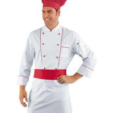 giacca-cuoco-in-cotone-h6545