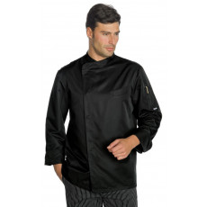 chef-jacket-in-polyester-super-dry-h6543