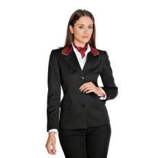 giacca-donna-foderata-profilata-h6572-nero-bordeaux