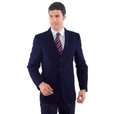 giacca-uomo-3-bottoni-foderata-blu