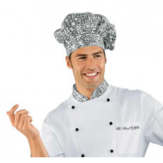 cappello-cuoco-in-cotone-h6526