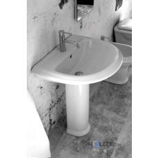 lavabo-con-colonna-in-ceramica-h11612