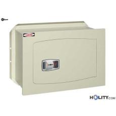 Safe Dual Output h0308