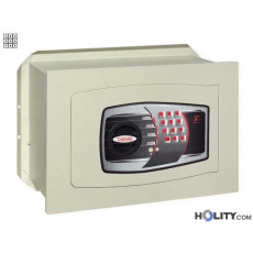Electronic digital combination safe h0307