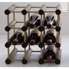 modular-bottle-rack-h10203
