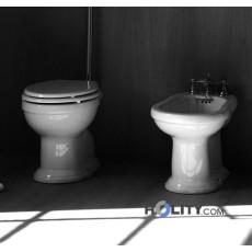 sanitari-in-ceramica-h11608