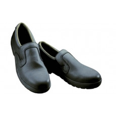 professional-black-shoes-with-tip-h6562