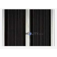 Tappeto-tecnico-con-moquette-in-grana-di-riso-120x60-h15808