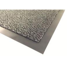 Zerbino-in-polipropilene-e-base-con-fondo-in-PVC-90x60-14501