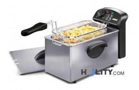 fryer  3 l family h2833
