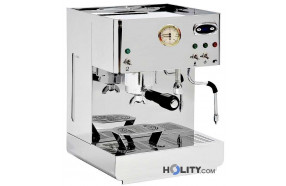 Machina-caffe-professionale-con-regolatore-temperatura-h13241