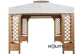 gazebo-in-legno-h1432