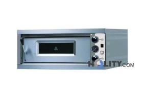 Forno elettrico per pizzeria h14705