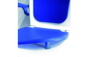 Imbottitura ricambio per sedili h13419