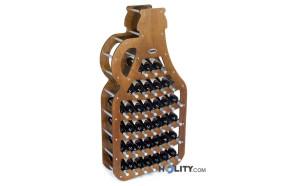 Portabottiglie-arredo-in-legno-h12605