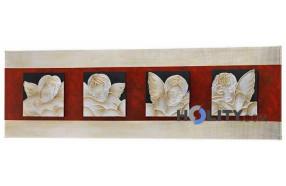 Quadro-design-con-pannellini-in-mdf-h11936