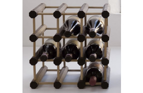 modular-bottle-rack-h10203