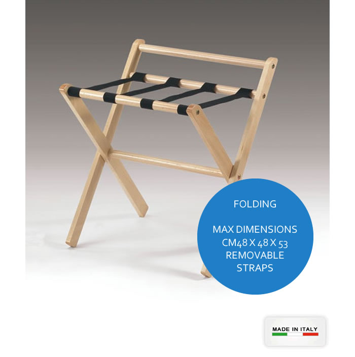 luggage-stand-with-sides-in-natural-wood